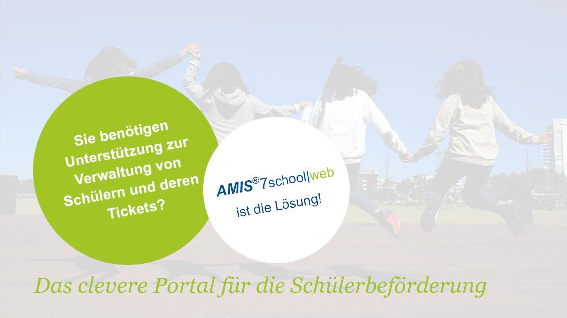 Schuelerbefoerderung.net Webseite